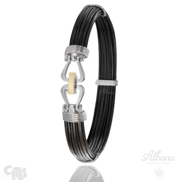 Bracelet Maloti