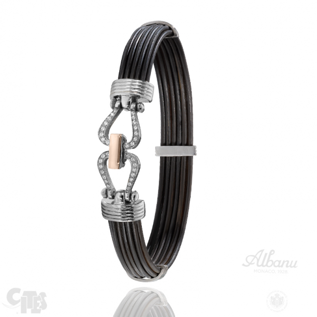Bracelet Maloti Diamants