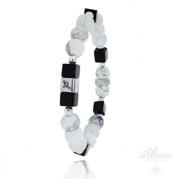 Bracelet Cygnus