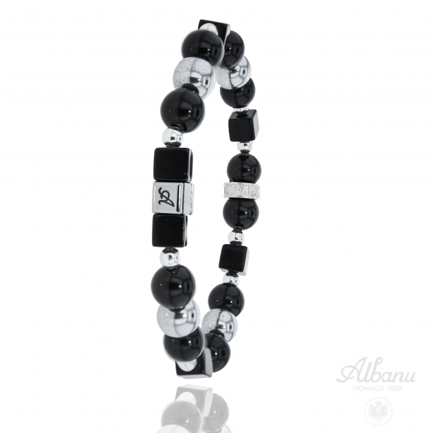 Bracelet Mayal