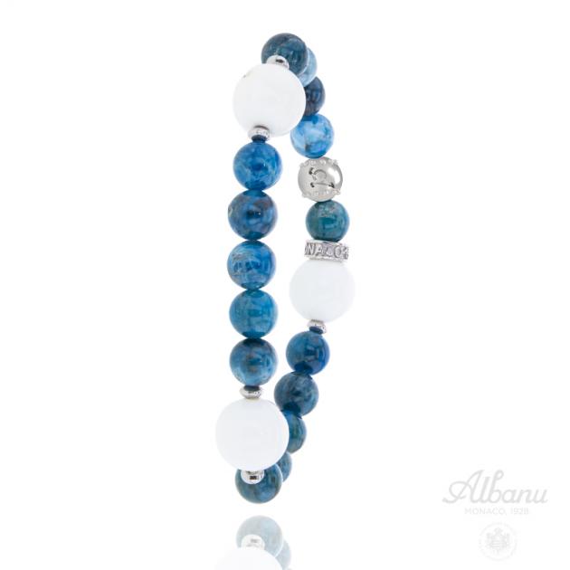 Aquae Bracelet