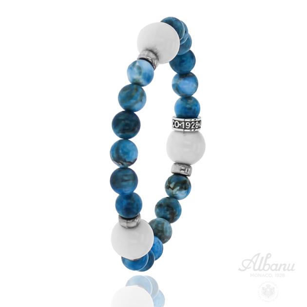 Bracelet  Aquae