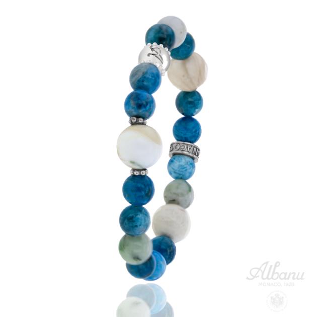 Mirach Bracelet