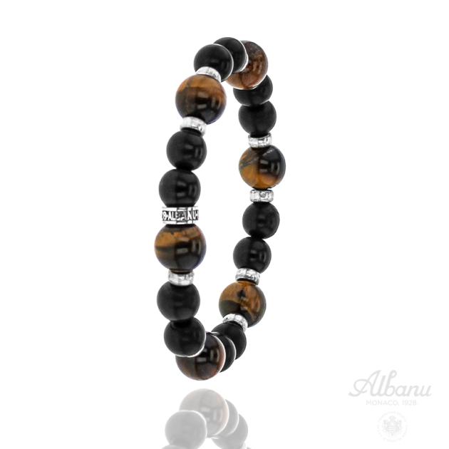 Alhena Bracelet