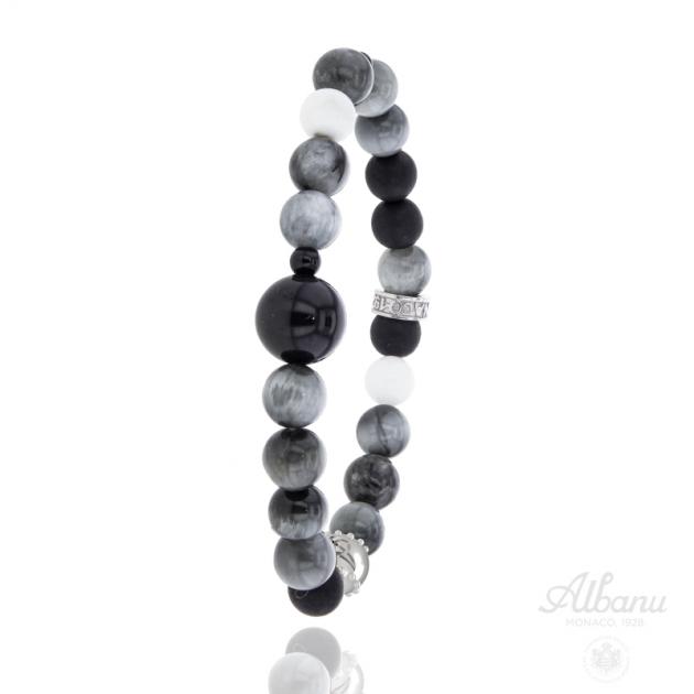Bracelet Alnilam