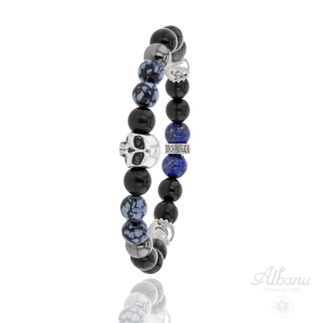 Bracelet Alnitak
