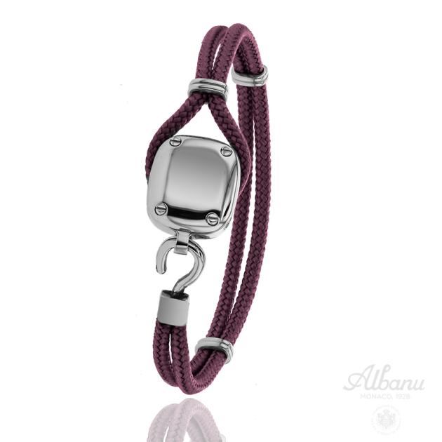 Bracelet Grande Poulie
