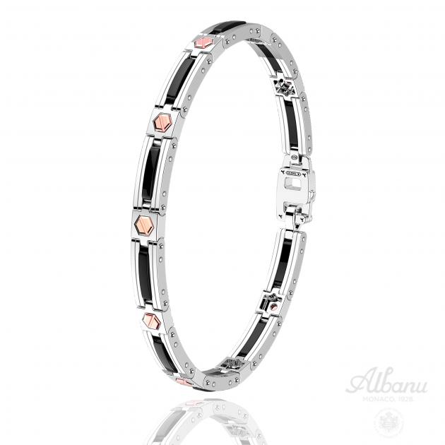 Bracelet Zancan 050