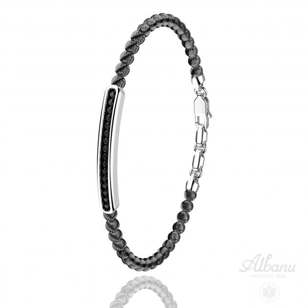 Bracelet Zancan 709