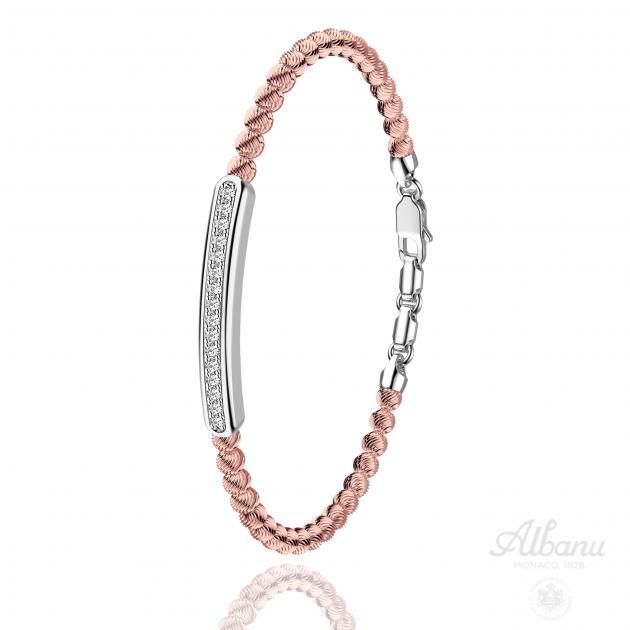 Bracelet Zancan 710