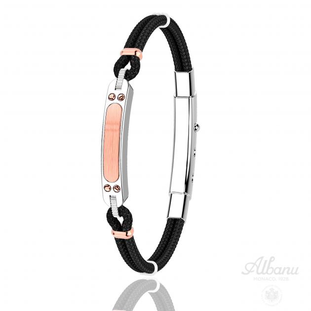 Bracelet Zancan 785