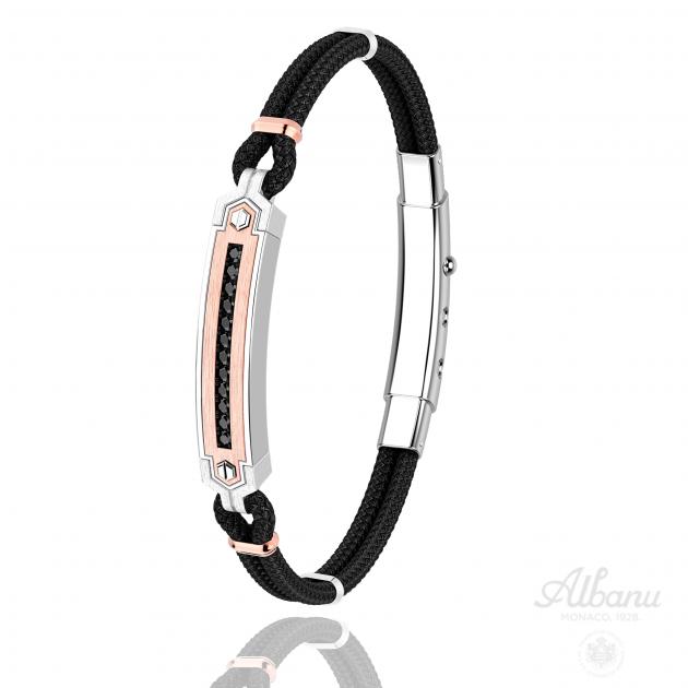 Bracelet Zancan 790