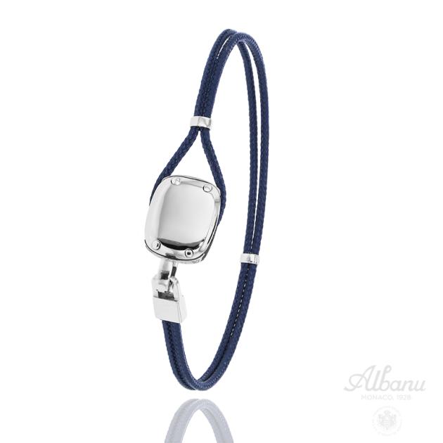 Bracelet Petite Poulie