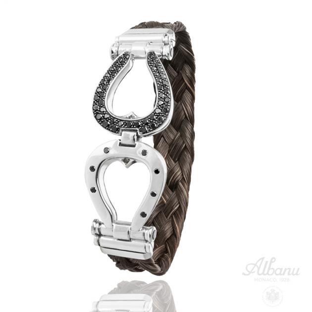 Bracelet Equus