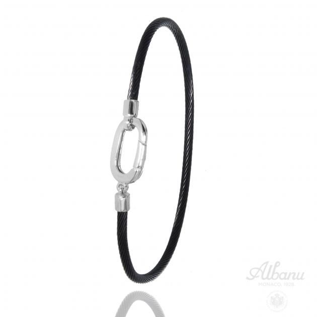 Bracelet EMS 16