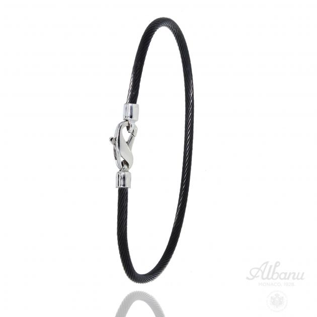 Bracelet EMS 104