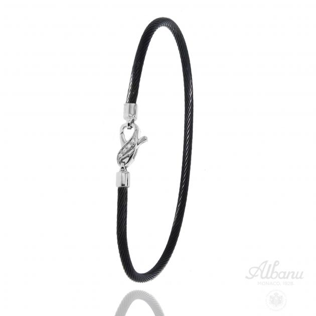Bracelet EMS 104D