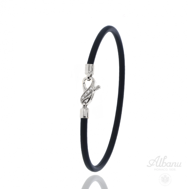 Bracelet Ubombo