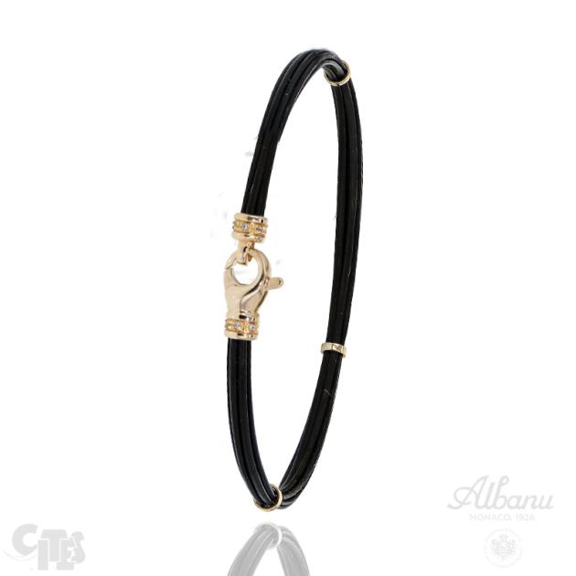 Bracelet Mopani