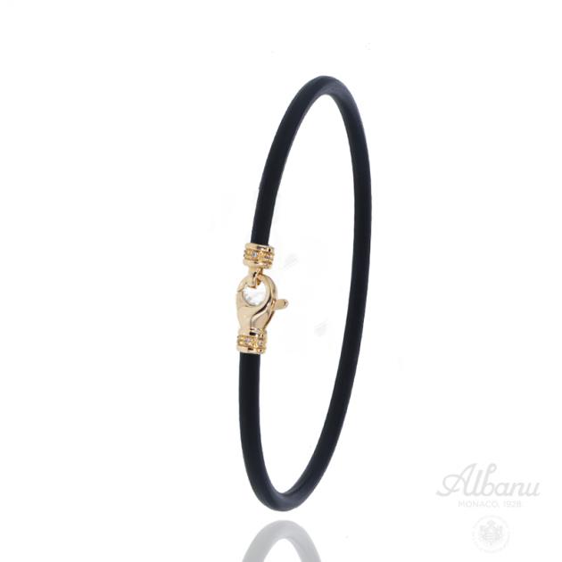 Bracelet Pongola