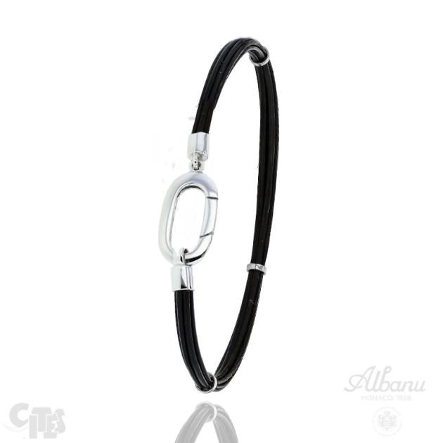 Bracelet Marula