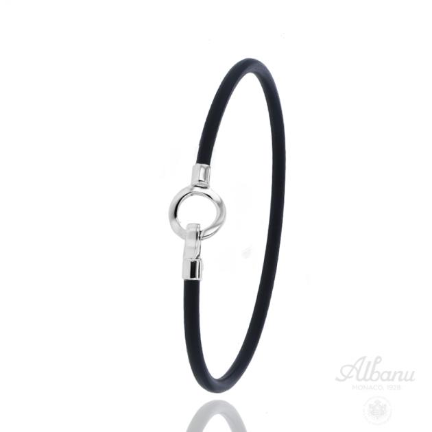 Ithala Bracelet