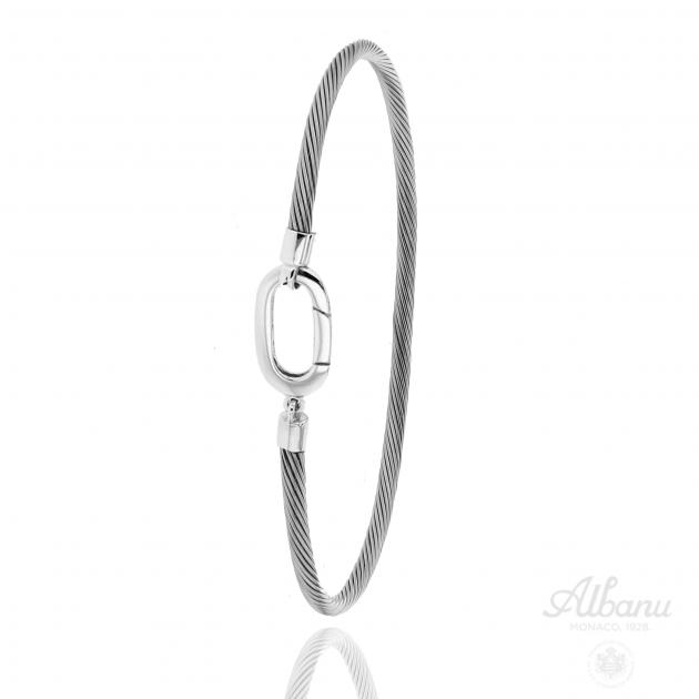 EMS 16 Bracelet
