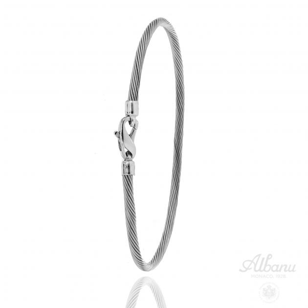 EMS 104 Bracelet