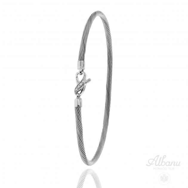EMS 104D Bracelet