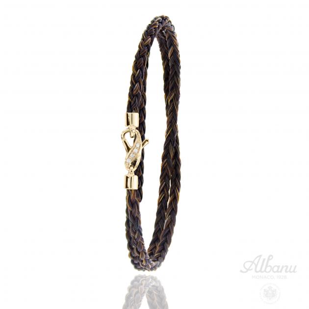 Bracelet Costeno