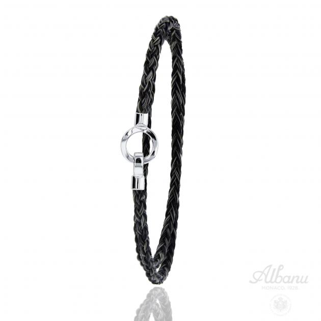 Bracelet Chickasaw