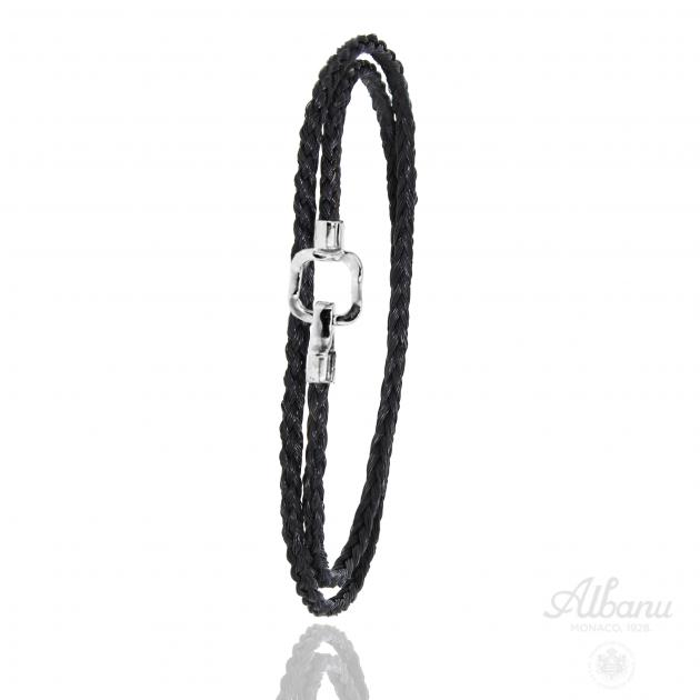 Bracelet Canik