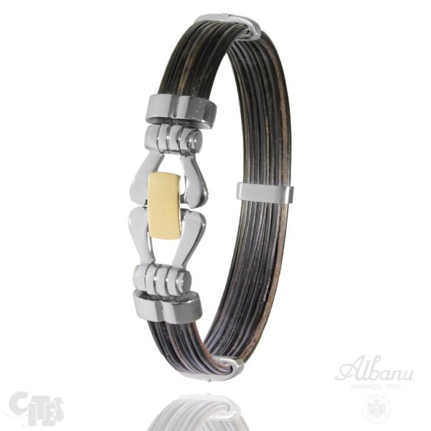 Bracelet Mondulea