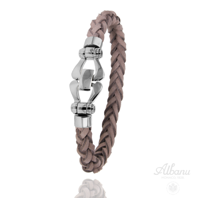 Bracelet Jersey
