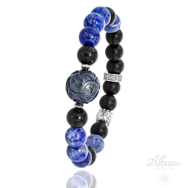 Bracelet Atea