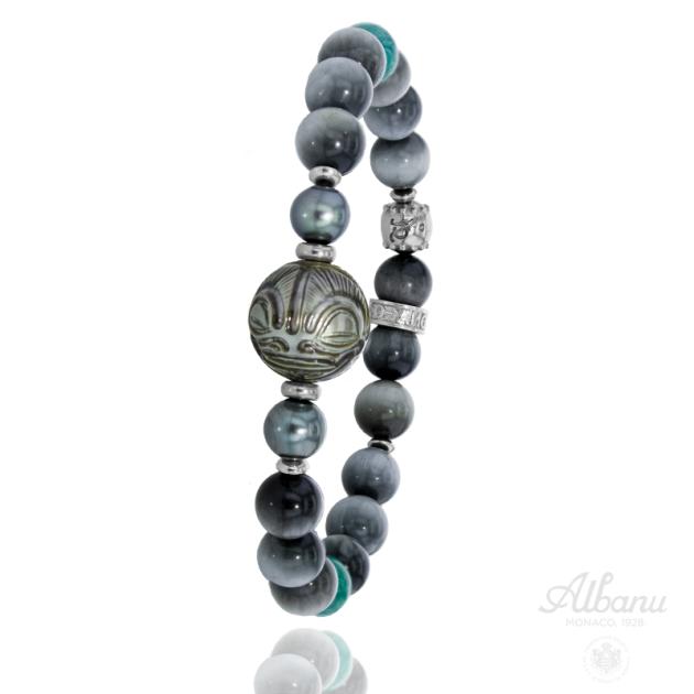 Hiro Bracelet