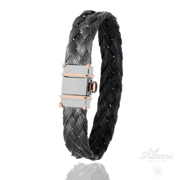 Nhutlwa Travel Bracelet
