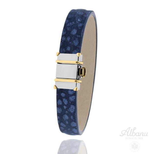 Bracelet Voyage Nyarhi